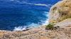 映像実写 オーストラリア海120508-010