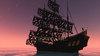 映像CG パイレーツ Pirate ship120516-006