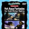 【レンタル】Hot Aquq Fantasies for Cold Winter Nights