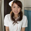 【h.m.p】女優名鑑 #023 鈴蘭
