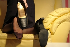 Shoes Scene023