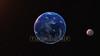 映像CG 地球 Earth120318-002