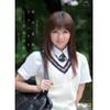 [Latest] school girl Deep Throating [Yukiko Miyaji Rika]