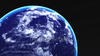 CG Earth120325-006