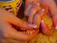 Hand Fetish Scene18