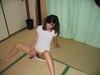 42-year-old Kaoru