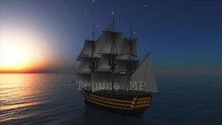 CG Sailing boat120513-004