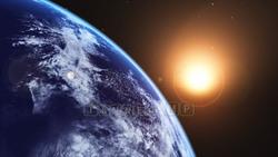 CG  Earth120325-007