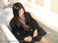 Wetlook Scene0100