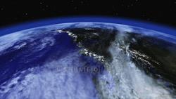 CG  Earth120320-005