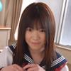 New / amateur school girl [CLASS-A] ver 5.0 aimi Sakamoto