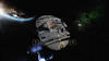 CG Spaceship120323-001
