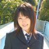 Saki Tsuji of [CLASS-A] amateur school girl-new ver 2.0
