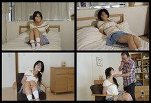 Assistance activities