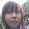 Yuu makise amateur school girl [CLASS-A] phase15