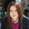 New / amateur school girl [CLASS-A] ver 4.0 AI yura et