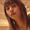 Hasegawa miku amateur OL SECTION2