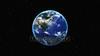 映像CG 地球 Earth120320-003