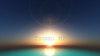 CG  Sunrise120509-001