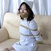 Maiko Takatsuki - Nurse Snatched and Bound - Chapter 2