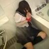 【レイディックス】濡れアクメ #003