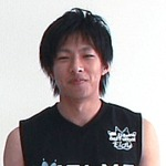 Higashida Yong-Doo 'body stem training'