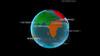 CG Earth120325-014