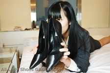 Shoes Scene097