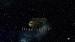 CG  Spaceship120301-001