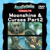 【半額キャンペーン】Moonshine & Curses Part2