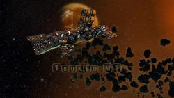 CG  Spaceship120302-001