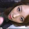 [UK Pro] filthy woman awakening HIMENO りむ PART 1