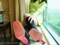 Shoes Scene035