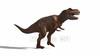 映像CG 恐竜 T-REX120323-021