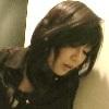Japanese girl spit! 014-01