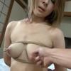 【ママドール】母乳フェチ #141