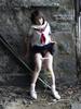 Asaki Madoka PDF photo album