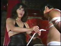 Keiko Kitagawa 繚 torture video No. 1 phantom dream slave