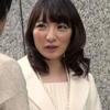 【ホットエンターテイメント】婚活セレブ悪質性法 #005