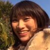 【AUDAZ】春原未来推し! #036