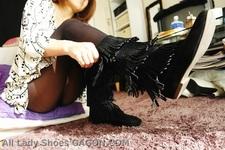 Shoes Scene114
