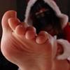 耶誕節特別規劃 2015年聖誕老人奈
