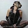 Misako Pantyhose Pictures vol 003
