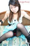 Digital photo collection Ichigo # 005
