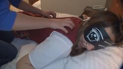 Kokochokocho girls tickling with Ami Uniform 2 part 2
