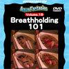 【レンタル】Breathholding