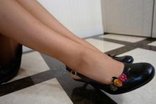 Shoes Scene126