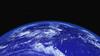 CG  Earth120320-004
