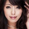 Beautiful mature woman documents all of Ryoko Murakami