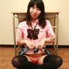 デジタル写真集 Yuri#031